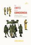 Los límites de la conciencia