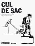 cul-de-sac-3-4