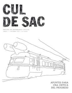 portada_cul_de_sac_01