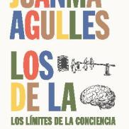 Agulles1