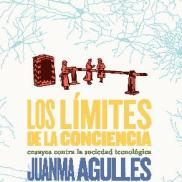Agulles2
