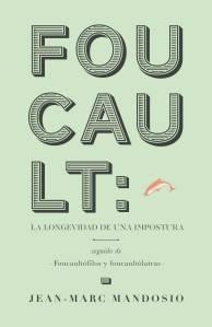 Portada Foucault