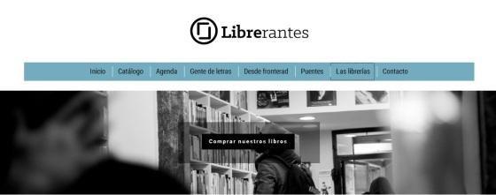librerantes