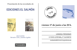 cartel_salmón1