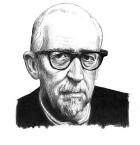 Dwight Macdonald (1906-1082)