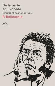 bellocchio_port_completa_tz