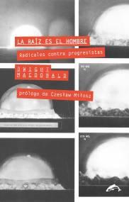 PORTADAS DESCARTADAS_Página_3